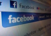 Facebook grupper