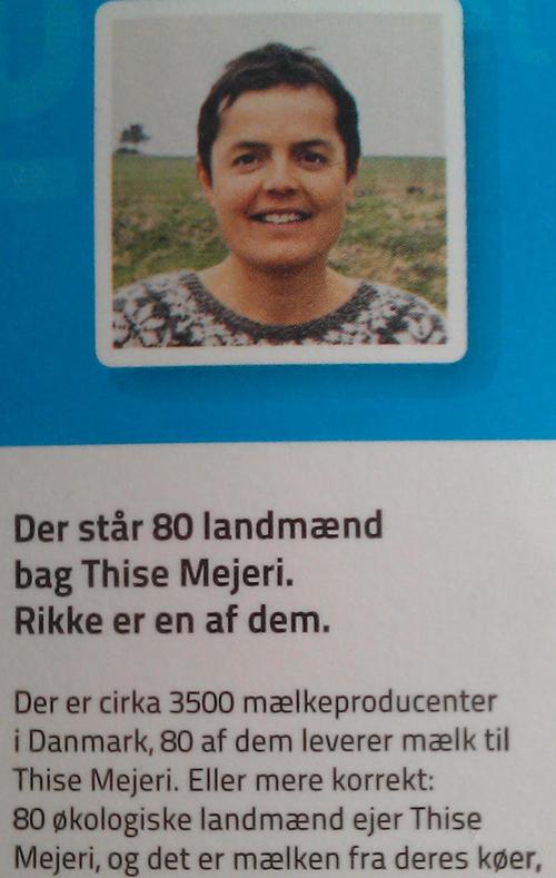 Thise